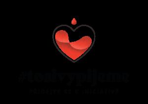 Logo iniciativy pro podporu moravských ačeských vinařů