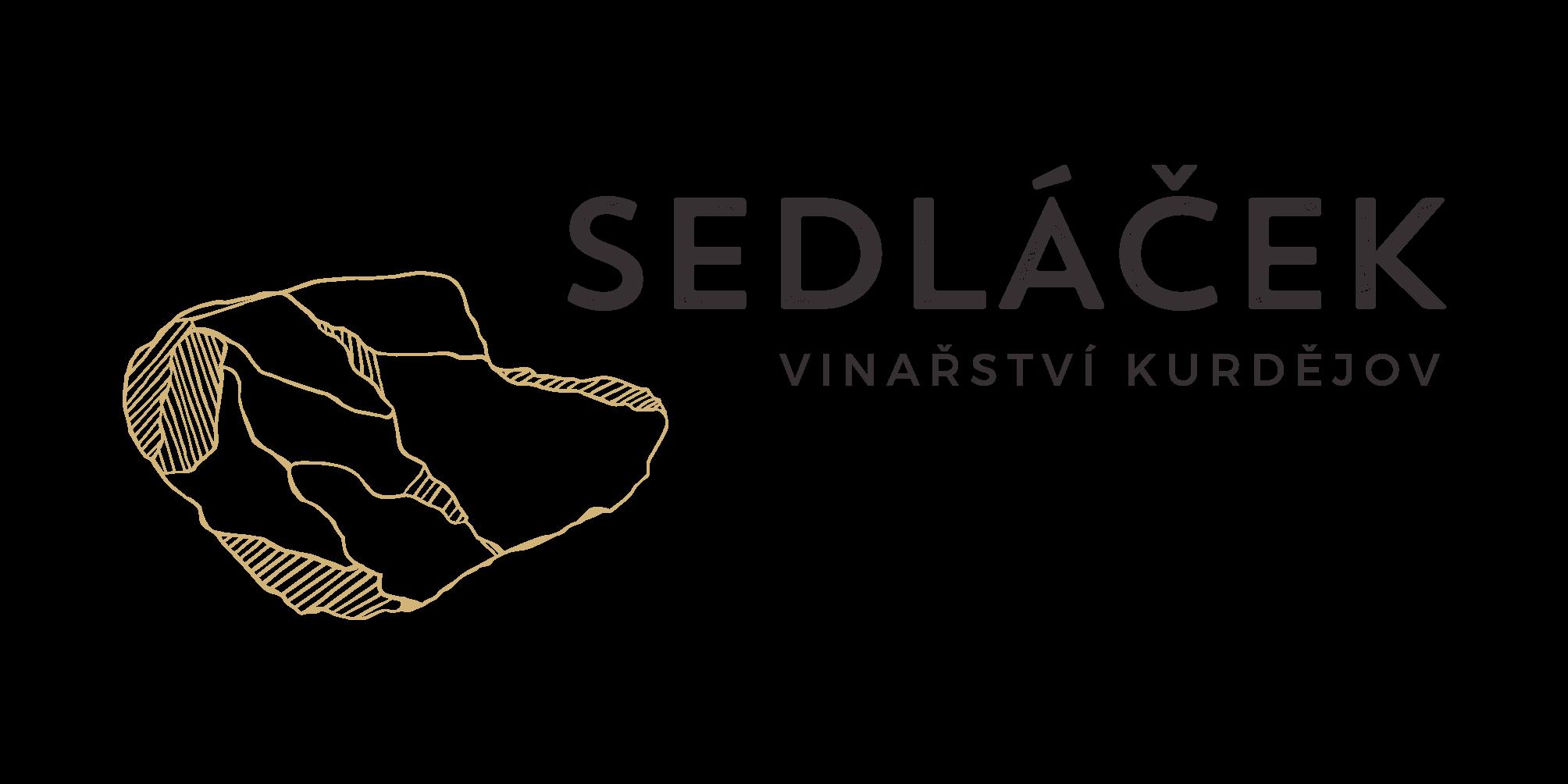 Sedláček vinařství Kurdějov